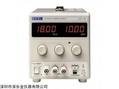 英国AIM-TTI EX1810R 台式直流电源