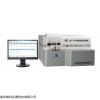 ZK-T5 光譜分析儀