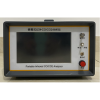 KH-3020 CO/CO2二合一分析仪(非分散红外法)