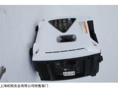 8KW小型汽油數碼發電機廠家