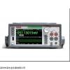 DMM7510-RACK  圖形觸摸屏顯示臺式萬用表