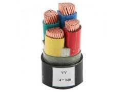 KVVP2-22控制电缆执行标准
