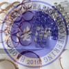 HH-YTSL 液體石蠟中正構烷烴測定專用毛細管