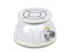 Mini-MSI 迷你磁力搅拌器