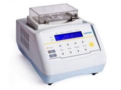 TMS1500超级恒温混匀仪