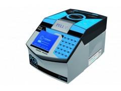 L9700A PCR仪