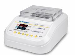 G1100干式恒温器