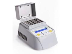 MiniGL-R100干式恒溫器 迷你金屬浴