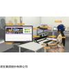 ErgoLAB可用性测试实验室