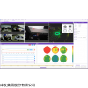 ErgoSIM人机共驾智能驾驶模拟器