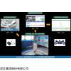 数字景观环境行为研究虚拟仿真实验室.files