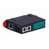 YT-ETH-A 三菱A系列PLC的以太網轉換模塊