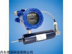 Rheotherm 0.05cc/min微小液体流量控制器