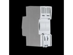 ARU1-15/385/4P 安科瑞ARU系列浪涌保護器