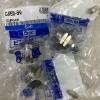日本SMC针型气缸,供应SMC汽缸