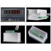 XSB5-AHK1R4M2V0称重控制器