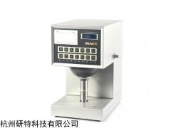 (XT-48BN) 白度測定儀