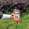 TPJ-20-LG溫濕度露點記錄儀 土壤溫度測試儀