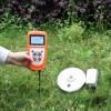 TPJ-24-G總輻射記錄儀 土壤太陽輻射監測測試儀