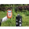 TPJ-22-G溫度照度記錄儀 土壤溫度光照測試儀