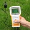 TPJ-21-G土壤溫度記錄儀 土地溫度監測測試儀