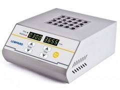 G1100干式恒溫器金屬浴
