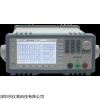 FTL3005可编程直流电源