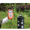 GLZ-C-G托普云農光量子計 光合有效輻射測試儀