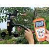 TPJ-30-G風向風速記錄儀 農林來風方向測試儀
