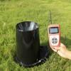 TPJ-32-G 托普云農雨量記錄儀 農業氣象雨量監測儀