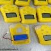 DP-ZP4 便攜式四合一氣體檢測儀