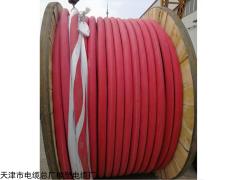 MYPTJ10KV3*70+3*25/3矿用橡套电缆
