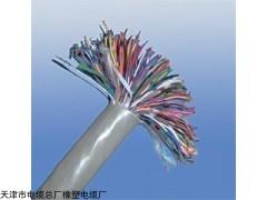 陇南ZR-DJYPVP2*2*1.5计算机电缆