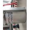 701050 德國久茂傳感器XU
