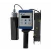 DM-250.1N 德國手持式現場測量密度計XU