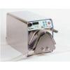 EVIS-SC0008 ISMATEC泵sun