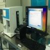 DP-J30B 不溶性微粒檢測儀?