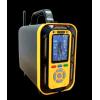 OSEN-AQMS 工業區氣體泄漏現場便攜式空氣質量檢測儀