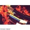 耐火型电力电缆NH-YJV价格