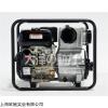 TO-60EW 柴油抽水泵清水泵