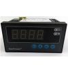 ConTronix 温控仪CH6/C-HRTA1B1V0