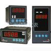 ConTronix温控仪 CH6/C-HRTA1GB1V0显示器