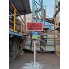 OSEN-AQMS 大氣微型自動監測站配置價格/設備廠家