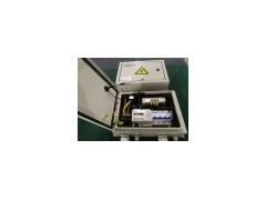 AcrelCloud-6000 安科瑞智能安全用電管理云平臺
