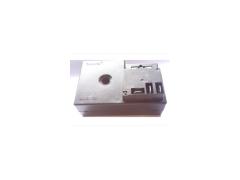 ASJ50-GQ 安科瑞空調壓縮機電壓監控裝置