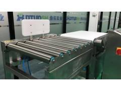 DT 自动输送皮带测量检重秤