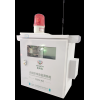 OSEN-WZ 企业颗粒物无组织排放扬尘在线监测系统