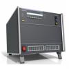 NETWAVE 7 EMTEST-電源質量抗擾度模擬器Li