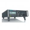 UCS 200N50 EMTEST-汽车瞬变脉冲信号模拟器Li