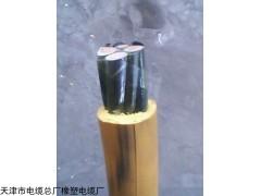 厂家MYP4*2.5矿用橡套电缆